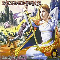 This image has an empty alt attribute; its file name is desdemona-lady-1.png