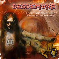 This image has an empty alt attribute; its file name is desdemona-look-1.png