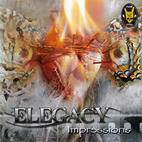 This image has an empty alt attribute; its file name is elegacy-1.png